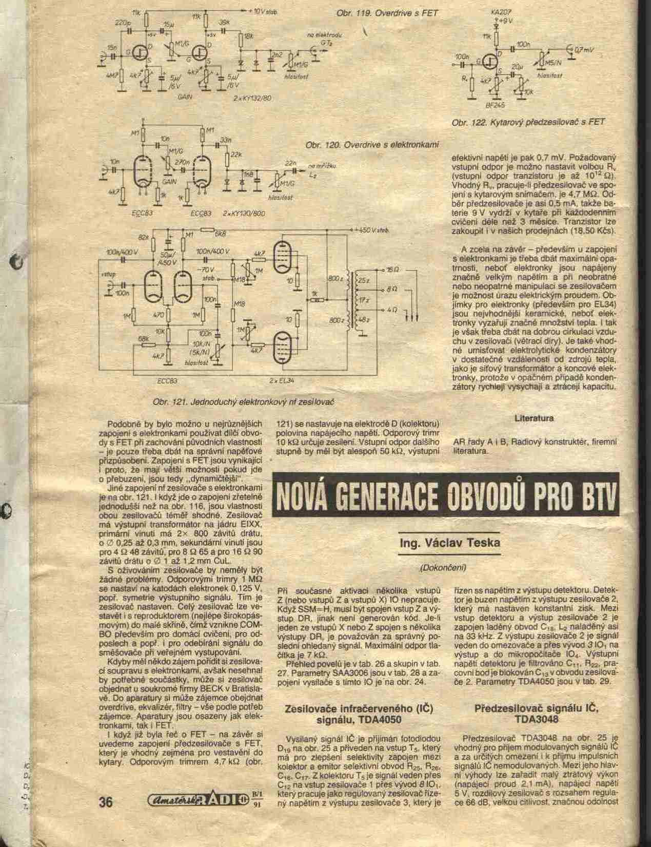Elektrnkov Zosilovae Amp Schematic Http Homeproviewcom Ecl82amplifierschematichtm Schmy Schematics